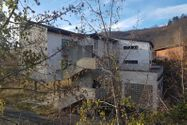 Immagine n5 - Former historic colony intended as a Protected Residence - Asta 11225