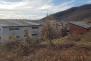 Immagine n7 - Former historic colony intended as a Protected Residence - Asta 11225
