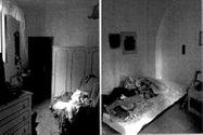 Immagine n0 - Appartamento bilocale al piano terra - Asta 11226