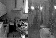 Immagine n1 - Appartamento bilocale al piano terra - Asta 11226