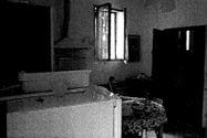 Immagine n2 - Appartamento bilocale al piano terra - Asta 11226