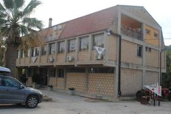 Building for office, warehouse and showroom use - Lote 11227 (Subasta 11227)