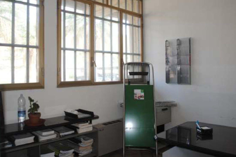 #11227 Fabbricato uso ufficio, magazzino e showroom in vendita - foto 2