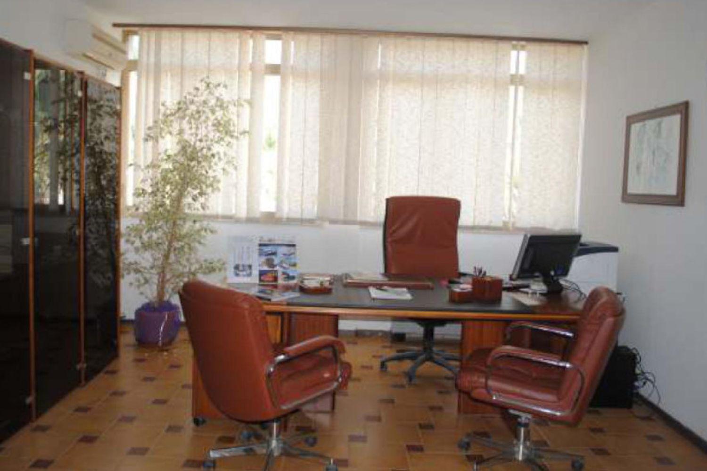 #11227 Fabbricato uso ufficio, magazzino e showroom in vendita - foto 4