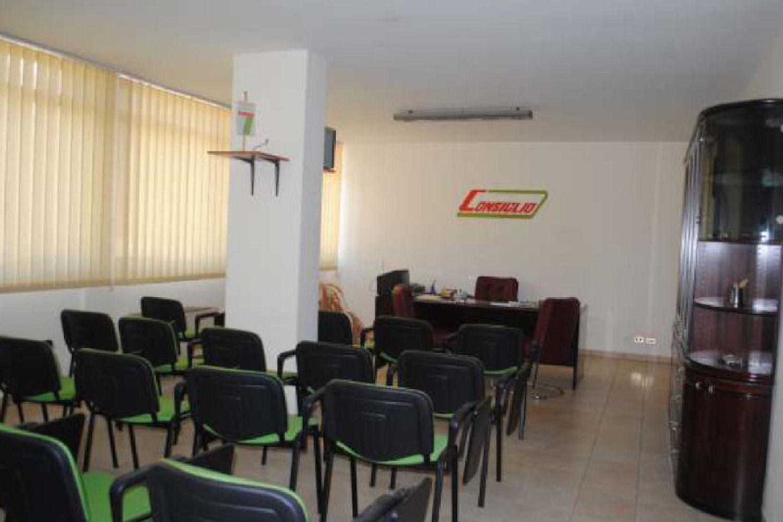 #11227 Fabbricato uso ufficio, magazzino e showroom in vendita - foto 5