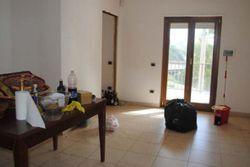 Second floor apartment - Lote 11228 (Subasta 11228)