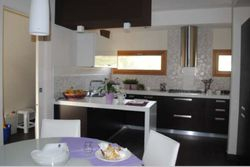 Second floor apartment - Lote 11229 (Subasta 11229)
