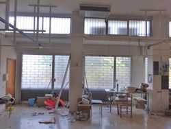 Laboratorio artigianale di 56 mq - Lotto 1123 (Asta 1123)