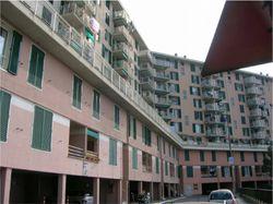 Storage in a residential complex - Lote 11305 (Subasta 11305)