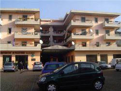 Negozio (sub 10) in complesso commerciale - Lotto 11308 (Asta 11308)