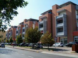 Locale commerciale in edificio residenziale - Lotto 1132 (Asta 1132)