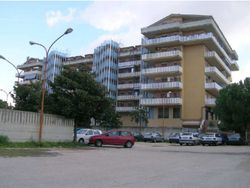 Magazzino sub 211 in edificio residenziale - Lotto 11331 (Asta 11331)