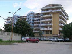 Magazzino (sub 212) in edificio residenziale - Lotto 11332 (Asta 11332)