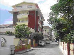 Magazzino in edificio residenziale - Lotto 11338 (Asta 11338)