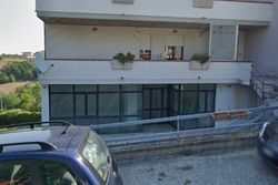 Office in residential building - Lote 11339 (Subasta 11339)