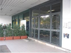 Locale commerciale al piano terra - Lotto 11342 (Asta 11342)