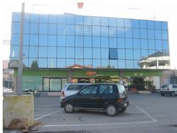 Office in a commercial complex - Lote 11343 (Subasta 11343)
