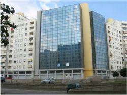 Negozio (sub 542) in complesso commerciale - Lotto 11352 (Asta 11352)