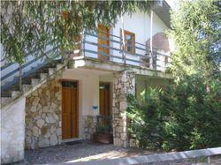 Bilocale con cantina in complesso residenziale (sub 86) - Lotto 11394 (Asta 11394)