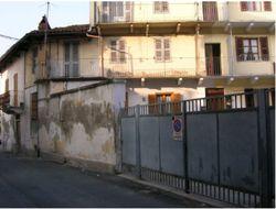 Duplex apartment - Lot 11401 (Auction 11401)
