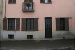 Two room apartment with cellar - Lot 11407 (Auction 11407)
