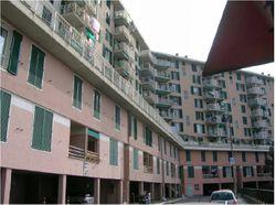 Appartamento con due box auto - Lotto 11409 (Asta 11409)