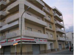 Ampio appartamento sub 13 - Lotto 11412 (Asta 11412)