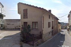 Abitazione su tre livelli - Lotto 11413 (Asta 11413)