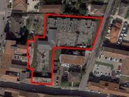 Immagine n0 - Complesso residenziale commerciale in corso di costruzione - Asta 11421