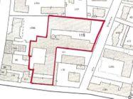 Immagine n1 - Complesso residenziale commerciale in corso di costruzione - Asta 11421
