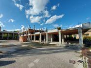 Immagine n3 - Complesso residenziale commerciale in corso di costruzione - Asta 11421