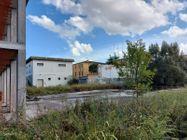 Immagine n4 - Complesso residenziale commerciale in corso di costruzione - Asta 11421