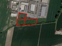 Building and agricultural land of   ,    square meters - Lot 11423 (Auction 11423)