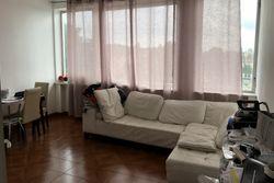 Second floor apartment - Lot 11429 (Auction 11429)