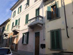 Appartamento duplex - Lotto 11432 (Asta 11432)