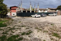 Building in progress - Lote 11435 (Subasta 11435)