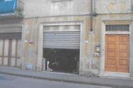 Immagine n0 - Magazzino in centro storico - Asta 11443