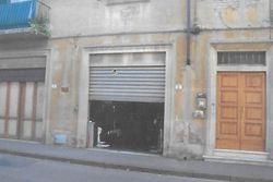 Magazzino in centro storico