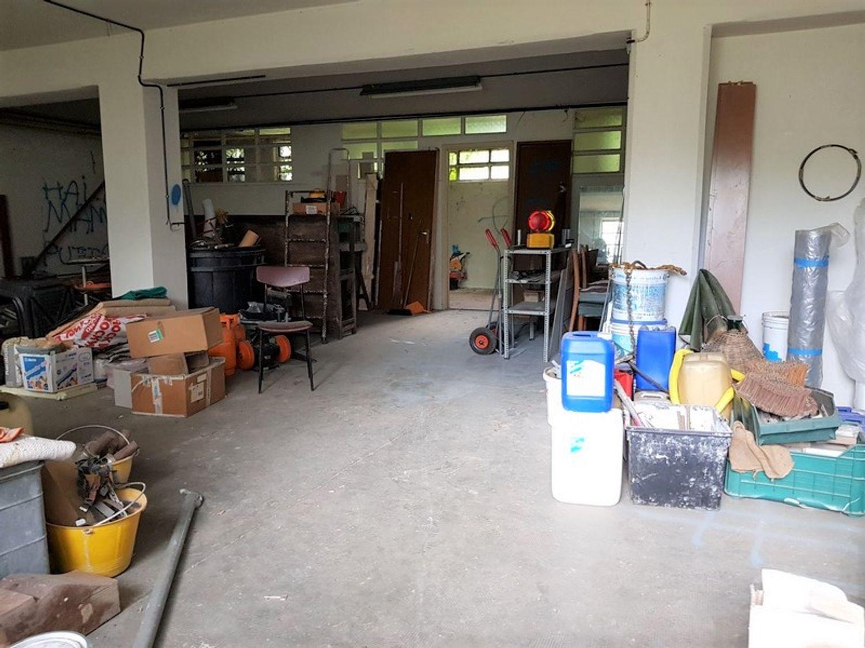 #11444 Complesso industriale dismesso in collina in vendita - foto 4