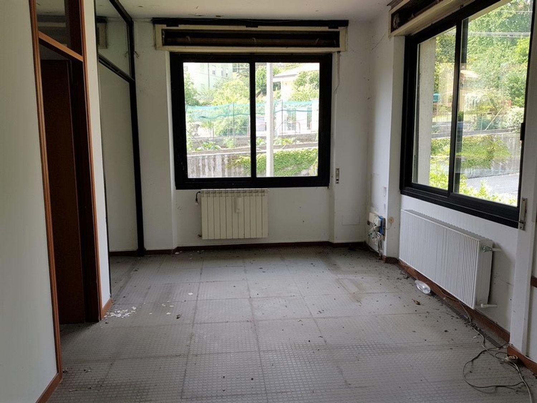 #11444 Complesso industriale dismesso in collina in vendita - foto 9