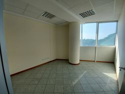 Office in a commercial complex sub - Lote 11451 (Subasta 11451)