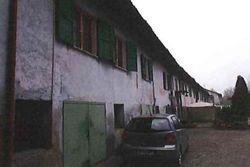 Fabbricato rurale - Lotto 11454 (Asta 11454)