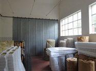 Immagine n6 - Opificio artigianale con sala mostra - Asta 1146