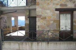 Villetta a schiera con posto auto (sub 22)