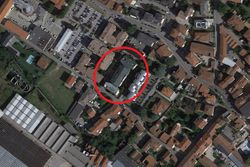 Ufficio con garage - Lotto 11467 (Asta 11467)
