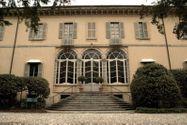 Immagine n0 - Complesso immobiliare Villa Odescalchi - Asta 1147