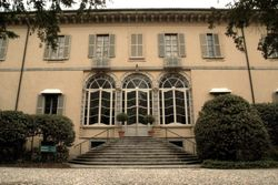 Real Villa Odescalchi complex - Lot 1147 (Auction 1147)