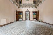 Immagine n1 - Complesso immobiliare Villa Odescalchi - Asta 1147