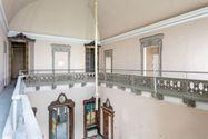Immagine n3 - Complesso immobiliare Villa Odescalchi - Asta 1147