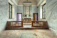 Immagine n4 - Complesso immobiliare Villa Odescalchi - Asta 1147